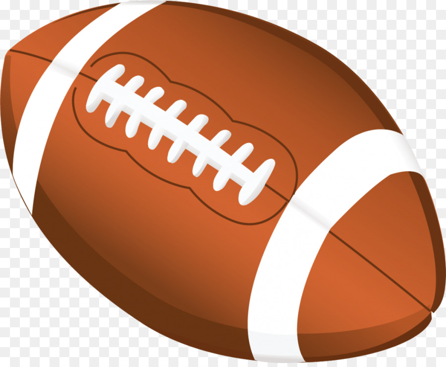 American Football Backgroundtransparent png image & clipart free.