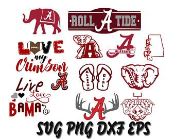 Alabama Football Clipart (94+ images in Collection) Page 2.