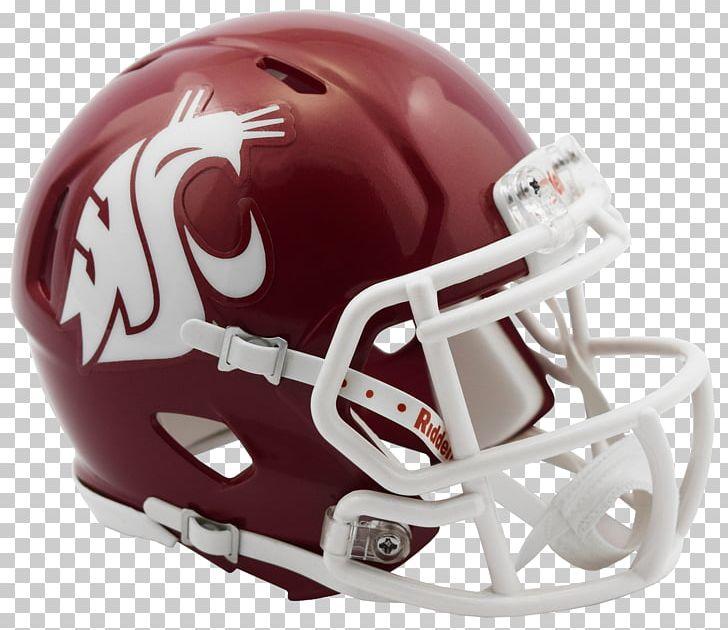 Alabama Crimson Tide Football NCAA Division I Football Bowl.