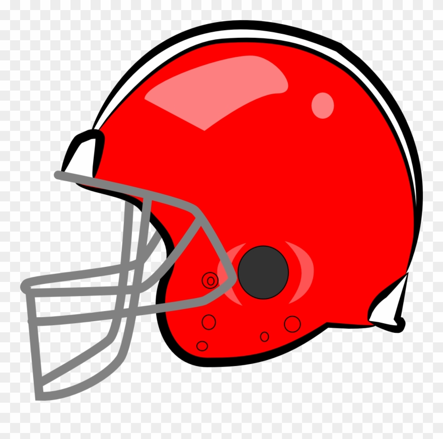 Alabama Football Clipart At Getdrawings.