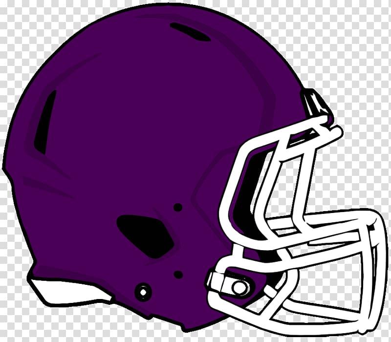 Mississippi State Bulldogs football South Alabama Jaguars.