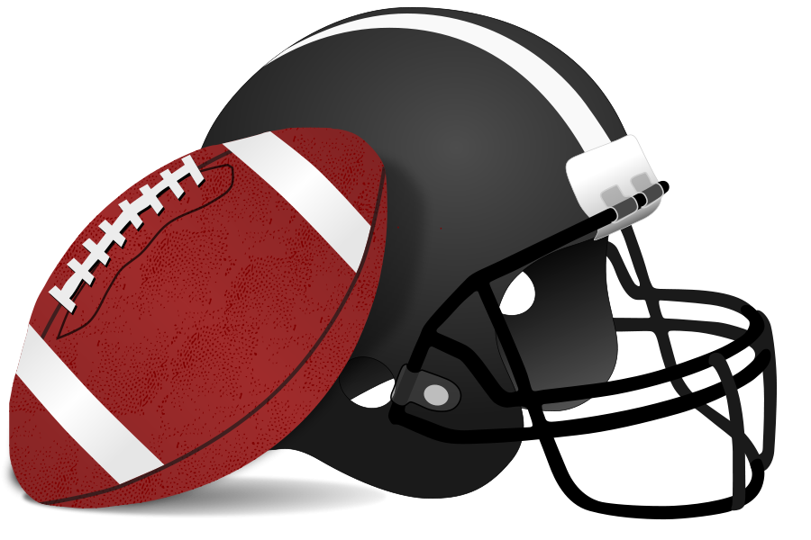 Free Alabama Football Clipart, Download Free Clip Art, Free.