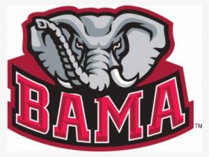 Alabama Logo Png PNG Images.