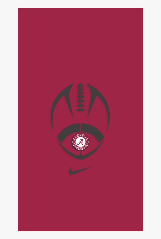 Alabama Football Logo, Alabama Football Pictures, Michigan.