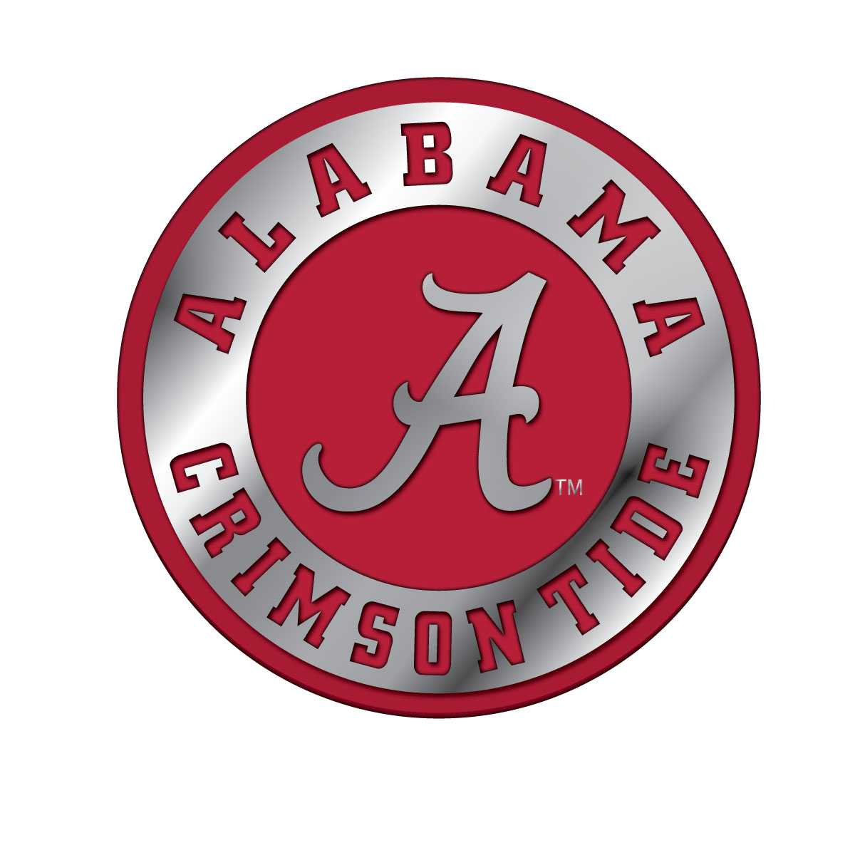 Alabama Football Logo Png (110+ images in Collection) Page 3.