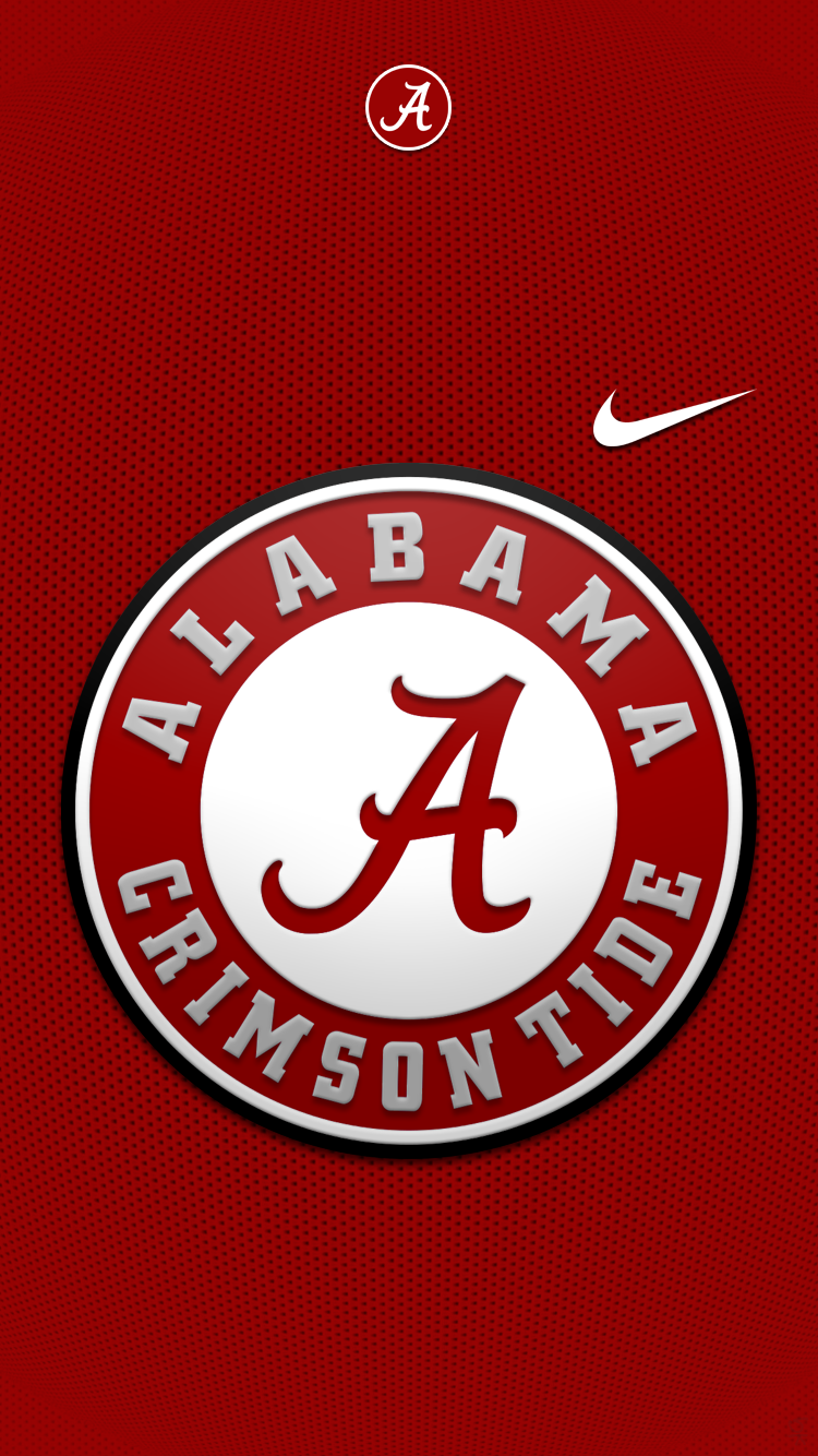 Pin by Stacy Lewis on Alabama football.