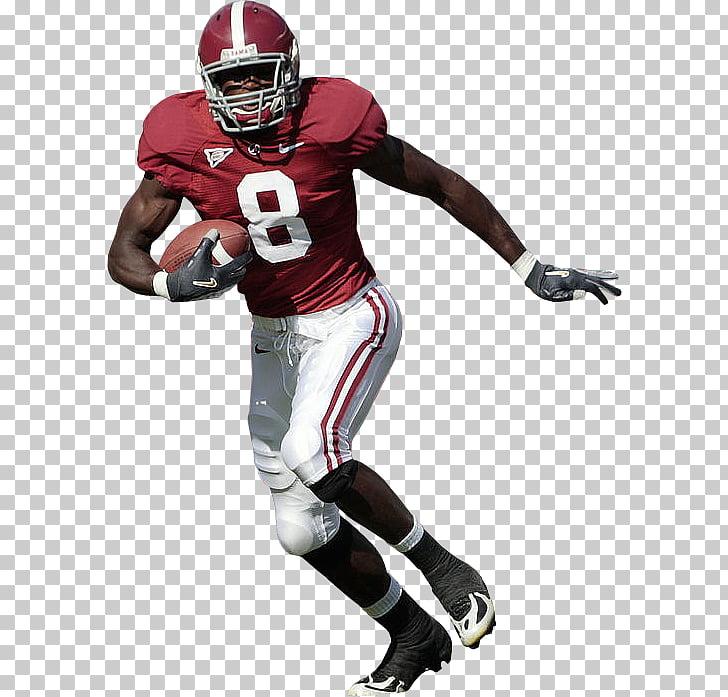 Alabama Crimson Tide football Face mask Atlanta Falcons NFL.