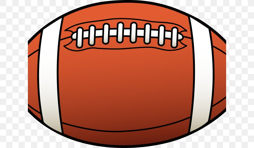 Clip Art American Football Free Content Illustration, PNG.
