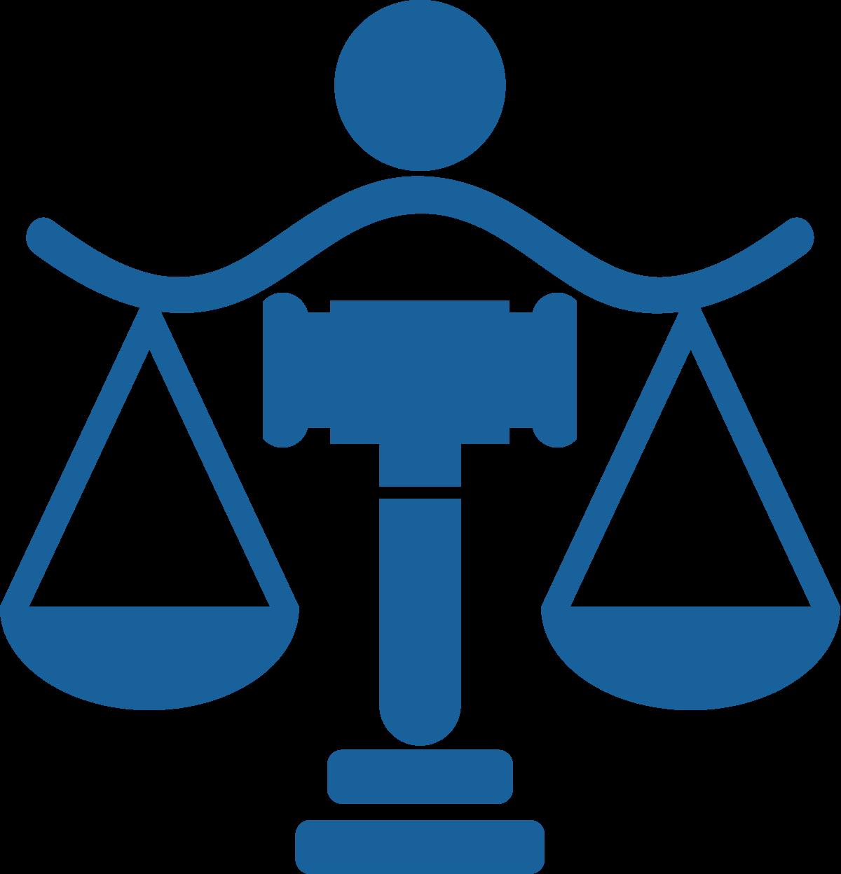Judicial Free Download Best On Clipartmag Com Ⓒ.