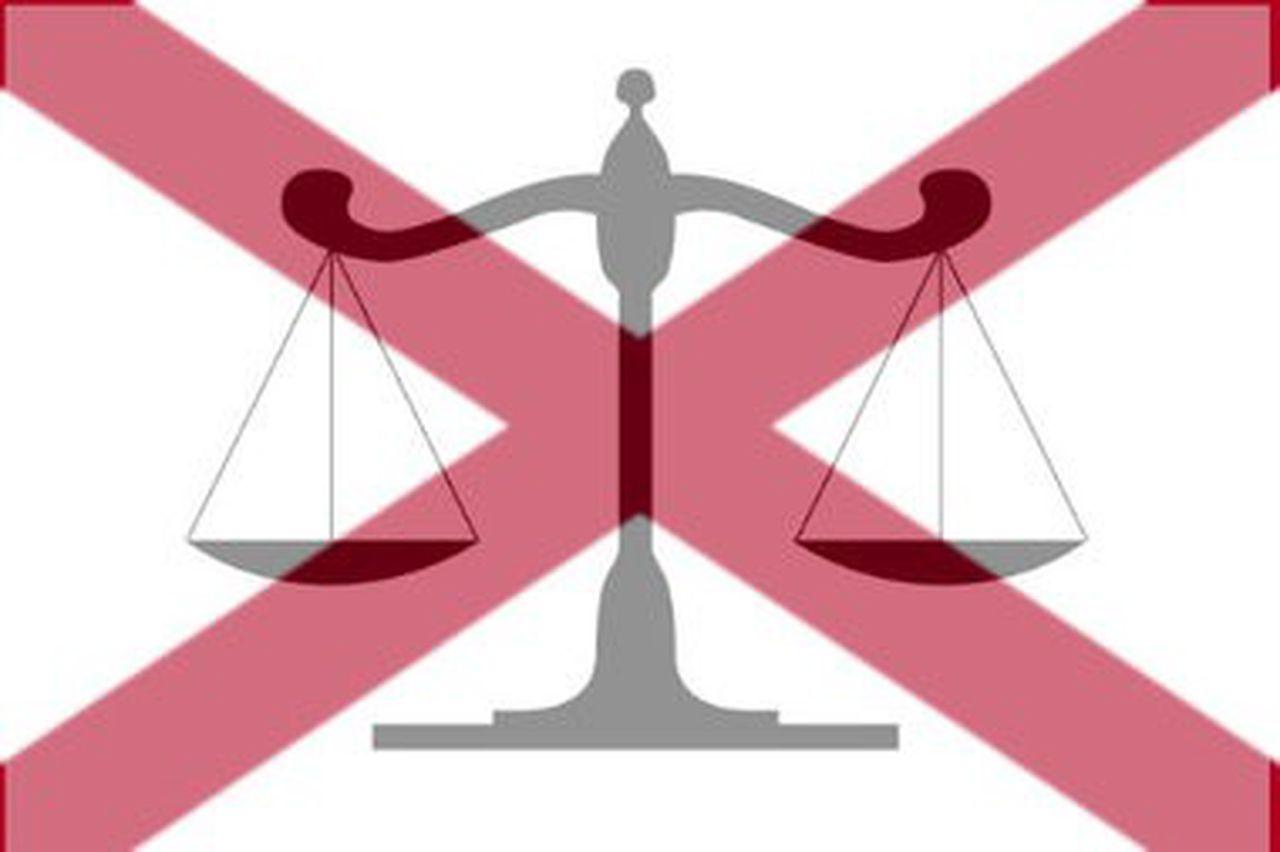 After \'debtors\' prison,\' Alabama is a better place.