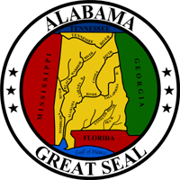 All Adoptive Parents Should be Frightened by Alabama Ruling.