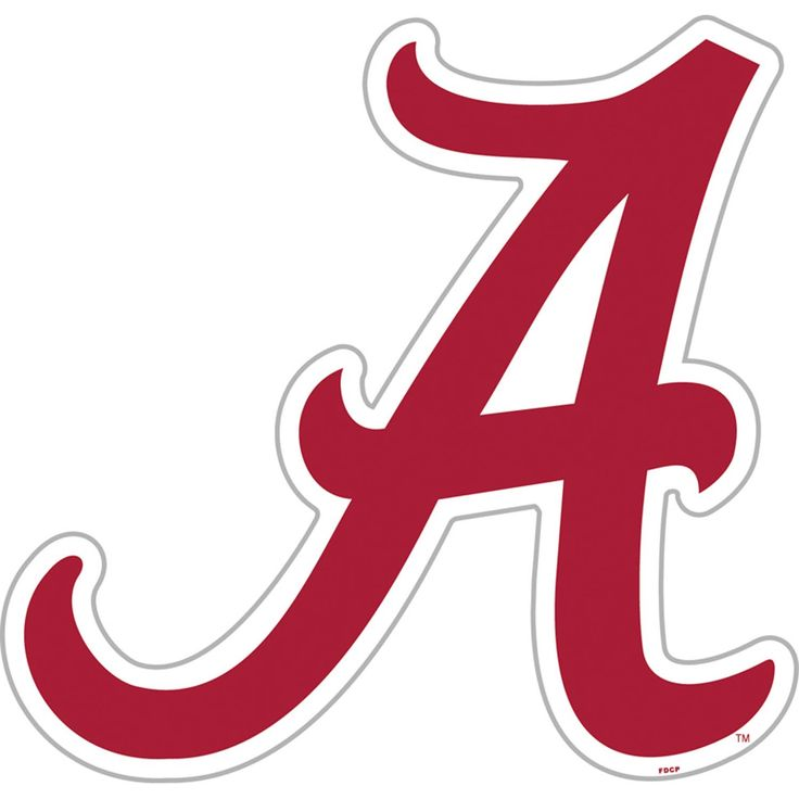 Free University Of Alabama Clipart, Download Free Clip Art.