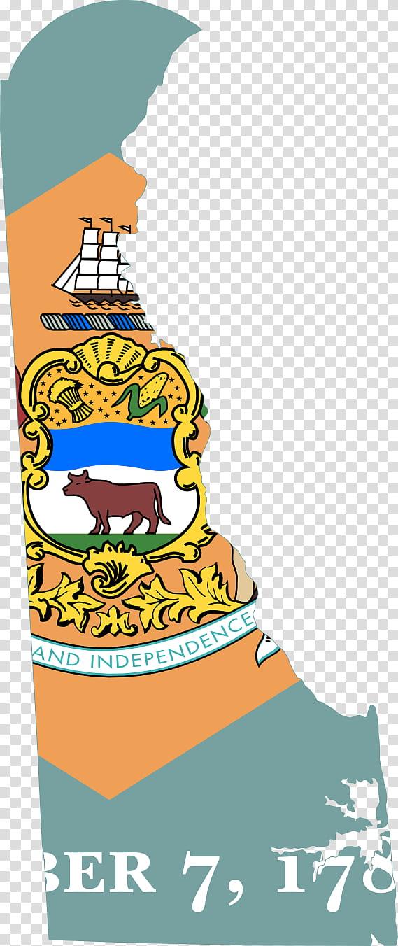 Flag Of Alabama transparent background PNG cliparts free.