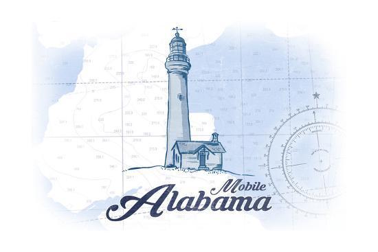 Mobile, Alabama.