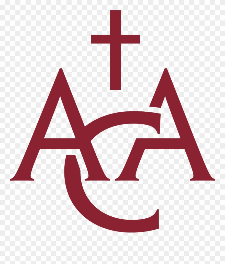 Alabama Christian Academy.
