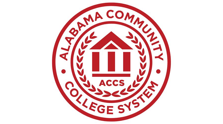 Alabama Community College System (ACCS) Vector Logo.