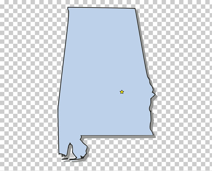 Alabama Map , Alabama PNG clipart.