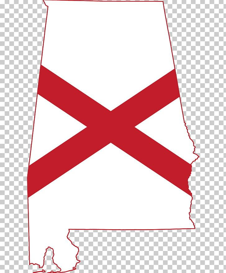 Flag Of Alabama Map Scalable Graphics PNG, Clipart, Alabama.
