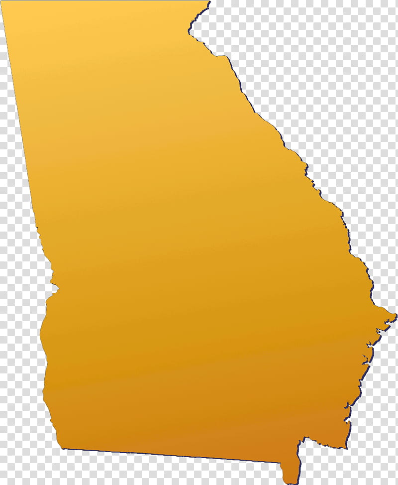 Flag, Georgia, South Carolina, Alabama, Map, Decal, Sticker.