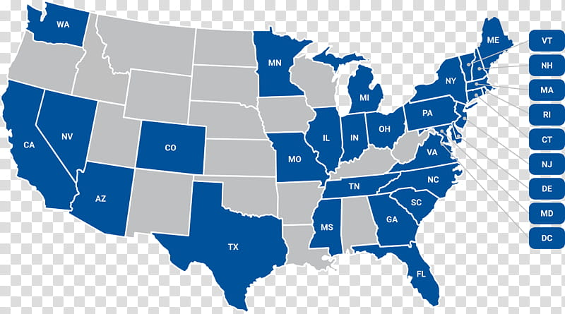 Burger, Missouri, Us State, Slave States And Free States.