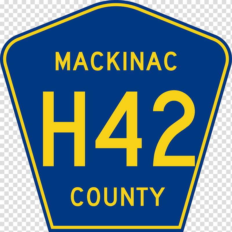 Location Symbol, Baldwin County Alabama, Us County Highway.