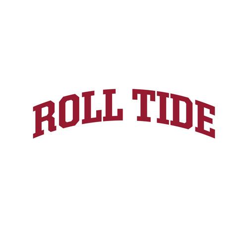 Alabama clipart roll tide, Alabama roll tide Transparent FREE for.