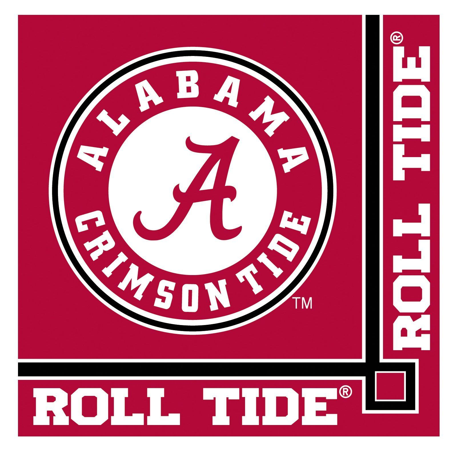 Collection of Crimson Tide Wallpaper on HDWallpapers.