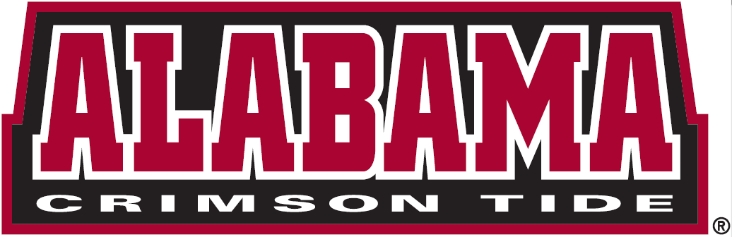 Alabama Crimson Tide Logo Png (108+ images in Collection) Page 2.