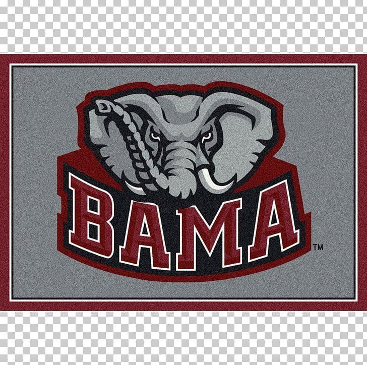 University Of Alabama Alabama Crimson Tide Football Roll Tide.
