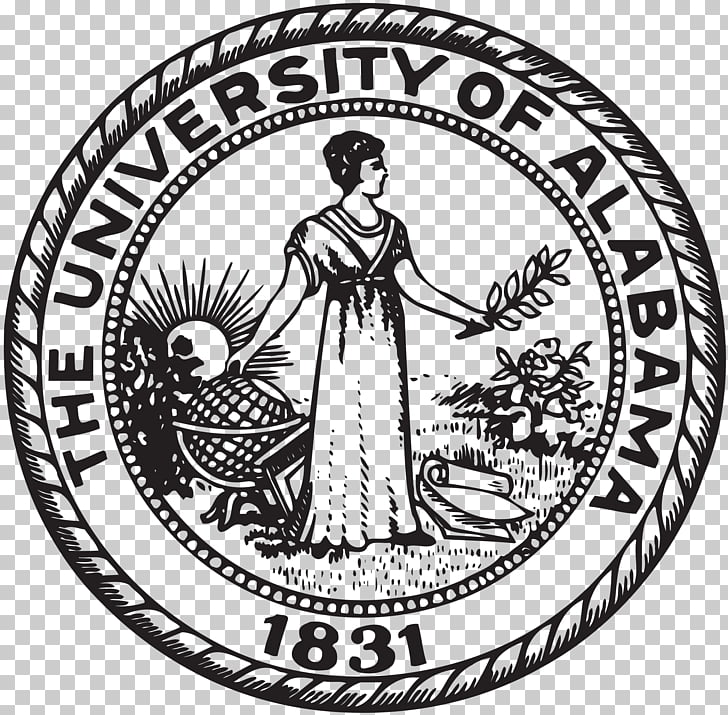 University of Alabama in Huntsville University of Alabama at.
