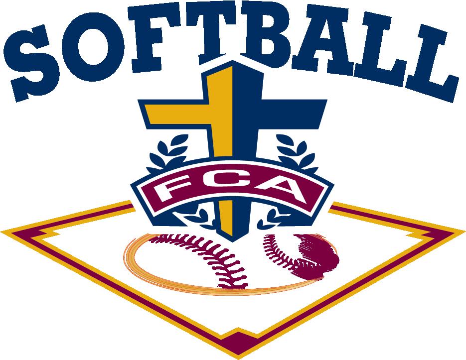USSSA Pride Florida Gators softball Alabama Crimson Tide.