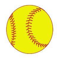 Pin by Jennifer Senkowski on Softball.