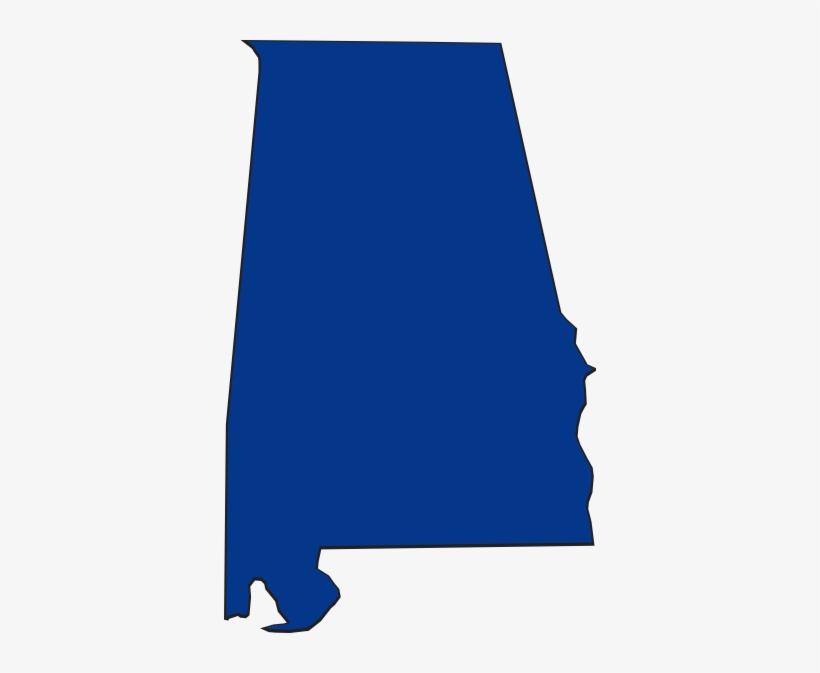 Esca Alabama Clip Art At Clkercom Vector Online Royalty.