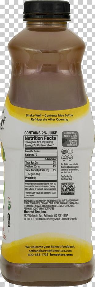 Product Lipton Black tea Nutrition facts label, Beautiful.