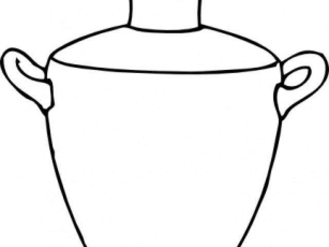 Free Ceramic Clipart, Download Free Clip Art on Owips.com.