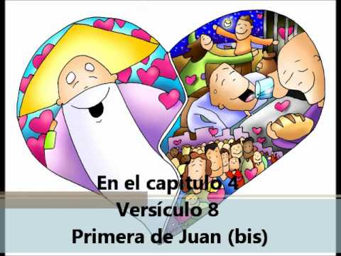 Alabe al senor clipart clipart images gallery for free.