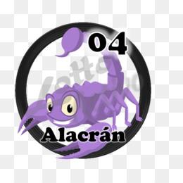Alacran PNG and Alacran Transparent Clipart Free Download..