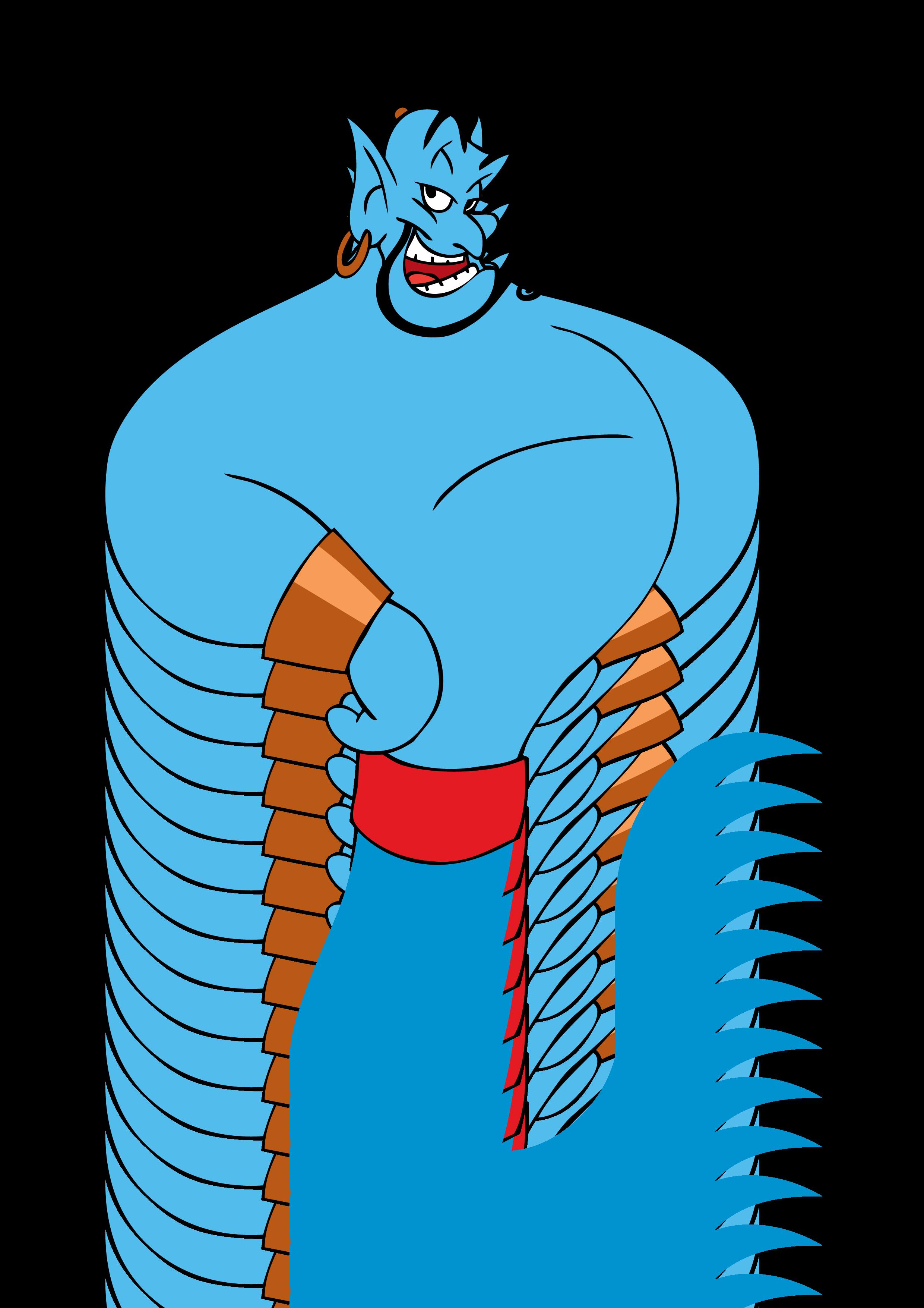 Disney Aladdin Clipart at GetDrawings.com.