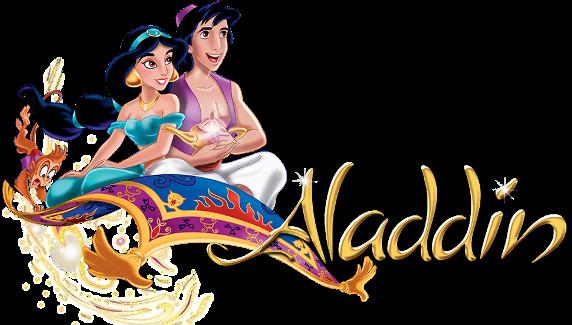 Aladdin Clipart at GetDrawings.com.