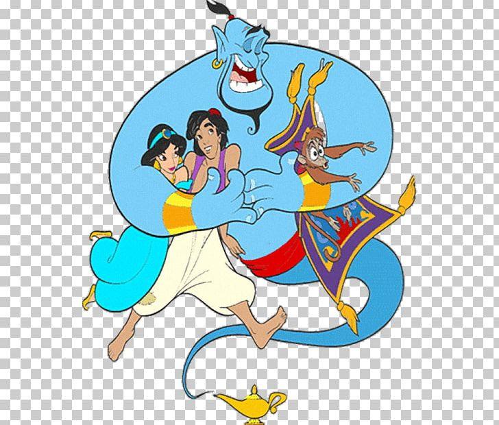 Princess Jasmine Genie Abu Jafar Aladdin PNG, Clipart, Abu.