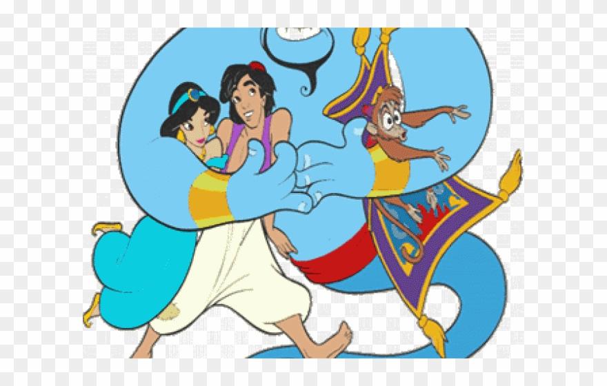 Palace Clipart Aladdin Castle.