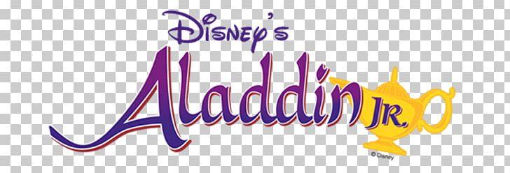 Aladdin Jr. Iago Princess Jasmine Genie PNG, Clipart.
