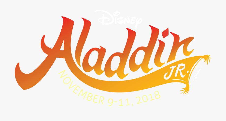 Aladdin Jr Clipart.