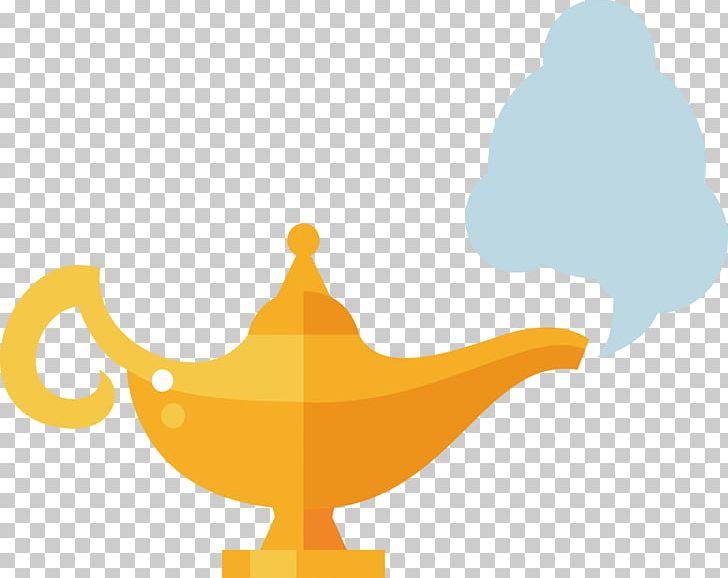 Aladdin\'s Lamp PNG, Clipart, Aladdin, Aladdins Lamp, Clip.