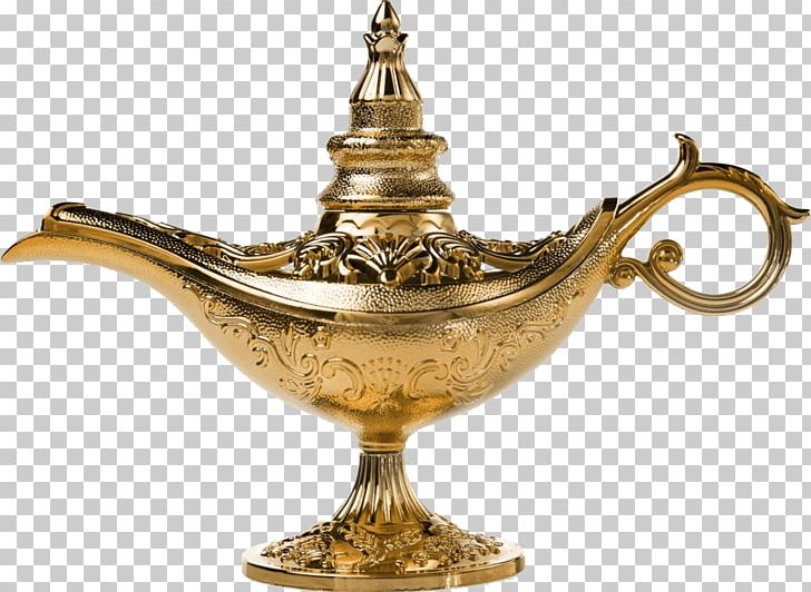 Genie Aladdin Light Oil Lamp Stock Photography PNG, Clipart, Aladdin.