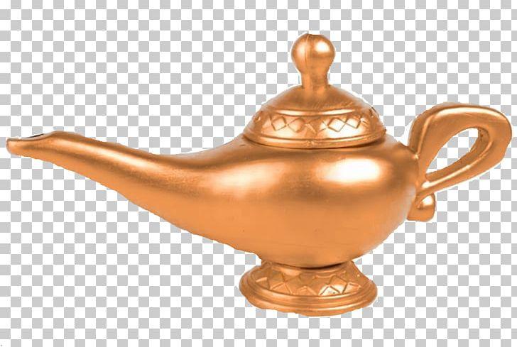 Genie Aladdin Lighting Lamp PNG, Clipart, Aladdin, Aladdin Lamp.