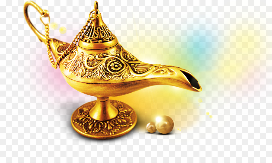 Aladdin Lamp Png, png collections at sccpre.cat.
