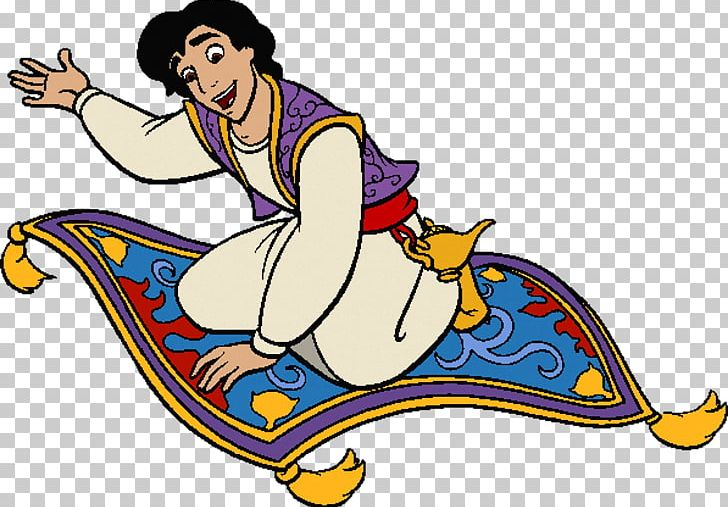Princess Jasmine Aladdin Magic Carpet The Walt Disney.