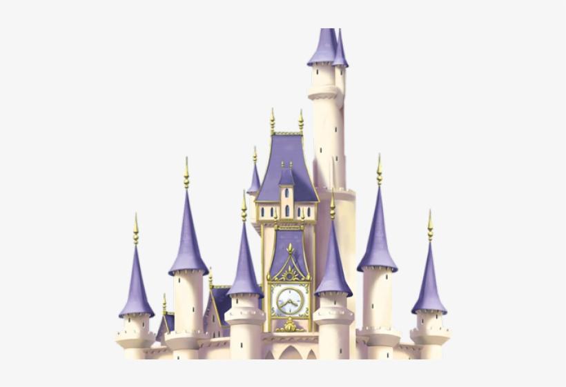 Palace Clipart Disney Aladdin.