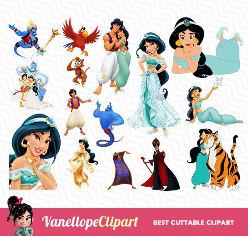 Aladdin, Aladdin PNG, Aladdin Clip Art, Aladdin Disney, Birthday Party,  Disney Birthday, Classic Disney, Aladdin Files, VC.